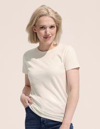 Imperial Women T-Shirt